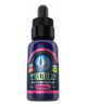 TRUBLU CBD Oil 3000mg - Berry or Peppermint