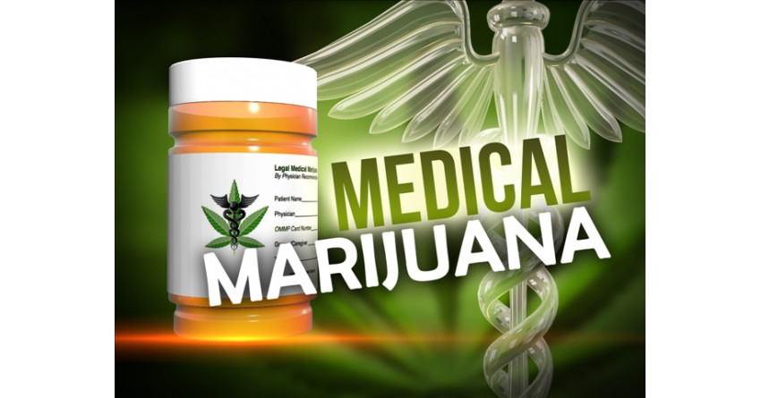 Florida Medical Marijuana Card - What you need to know