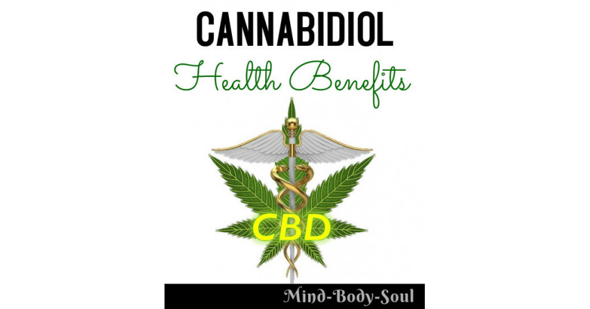 CBD Facts. What you need to know about CBD.