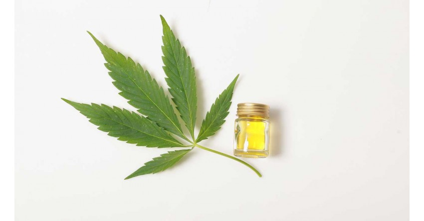 Controversy Over Ohio's Illegal Stance on CBD