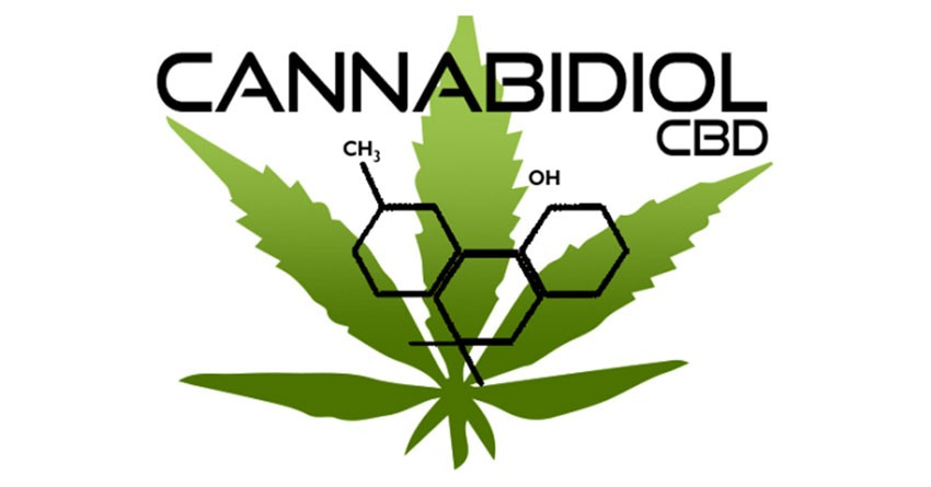 Did you know that CBD Cannabidiol is now legal in all 50 states?