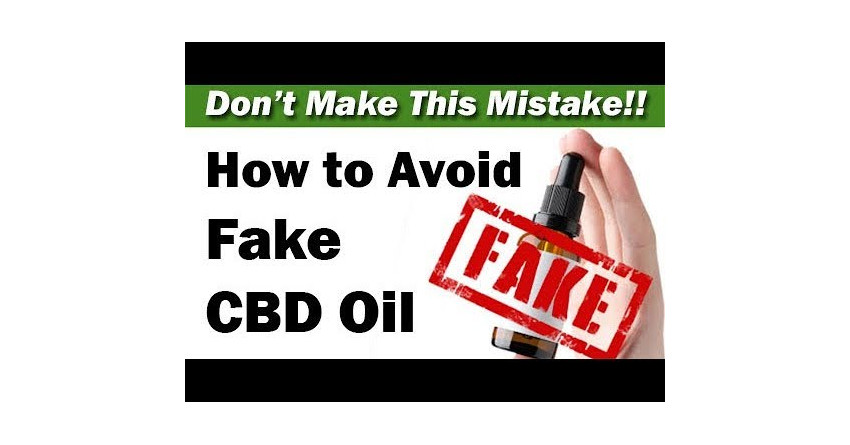 Are You Paying Too Much for Worthless CBD Oil?