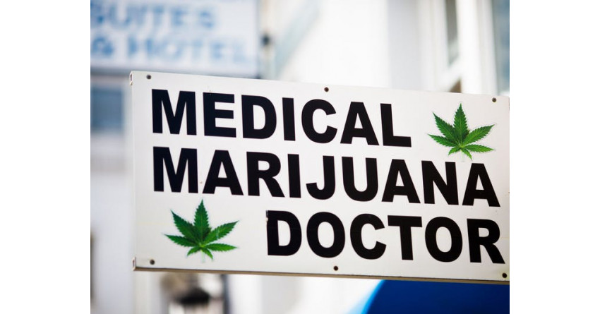 FREE Evaluation for Florida Medical Marijuana Card.