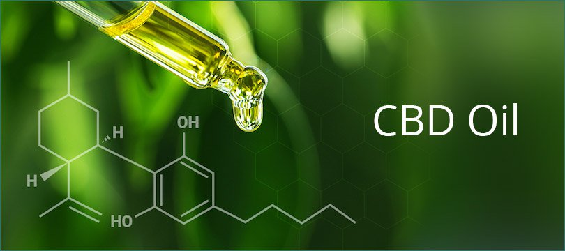 Can CBD Oil be beneficial to you?
