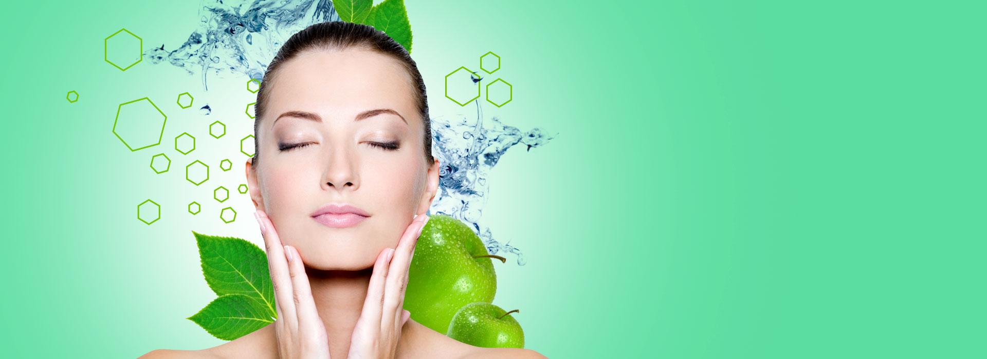 Anti-Aging Apple Stem Cells Rejuvenating Cream with CBD Oil now available at Vitaminy Health Boutique of Boca Raton